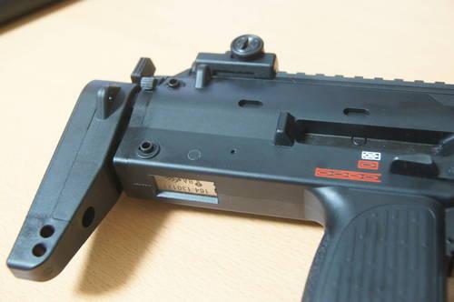 DSC001980001.JPG